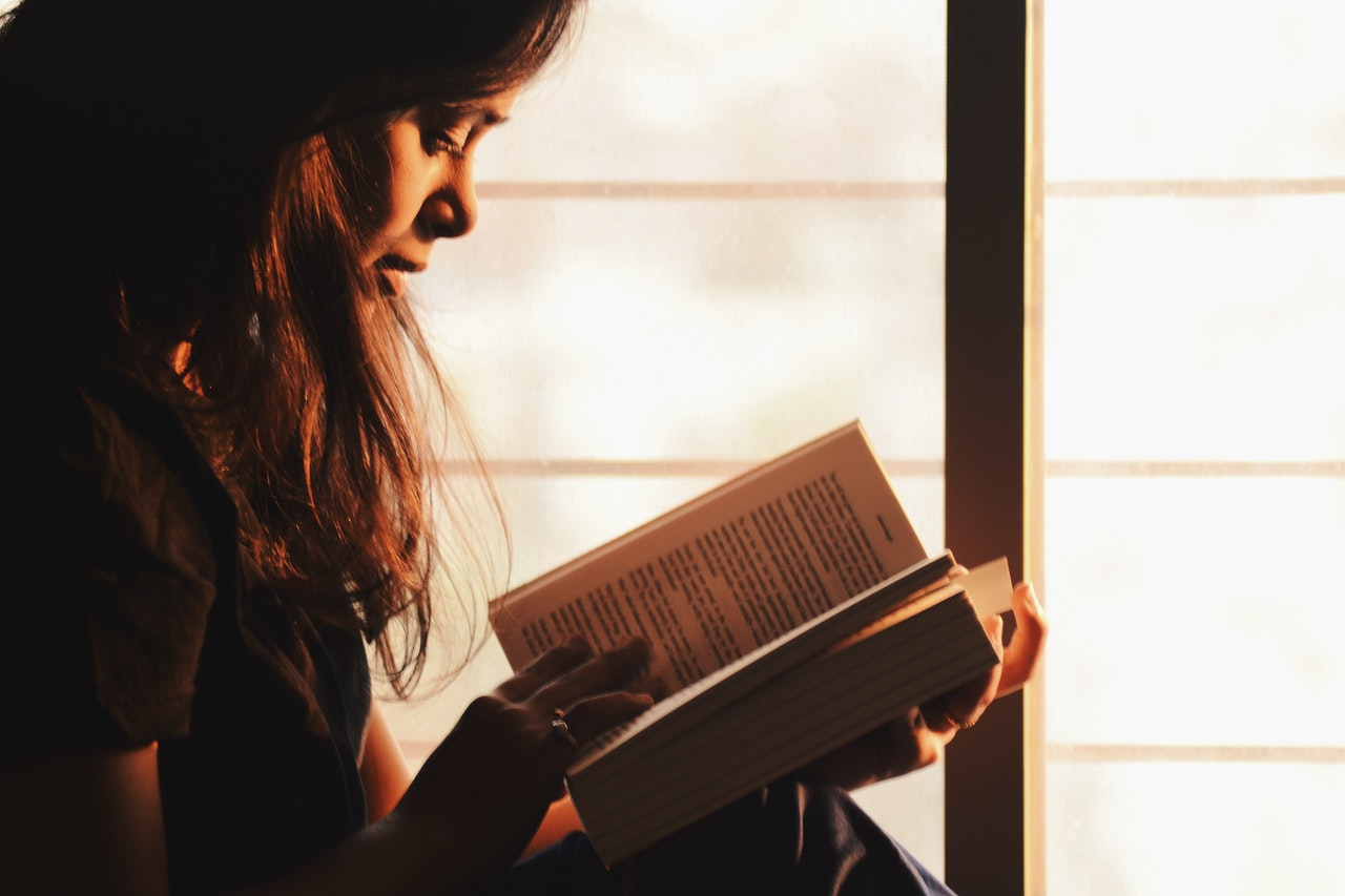 læseundervisning